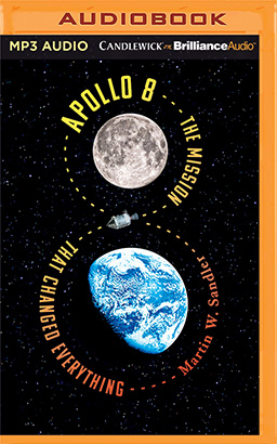 Apollo 8