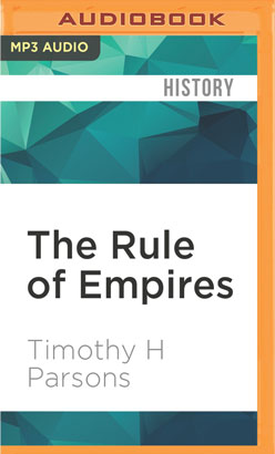Rule of Empires, The