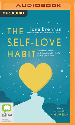 Self-Love Habit, The