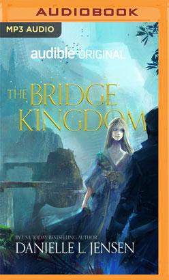 Bridge Kingdom, The