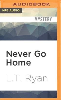 Never Go Home