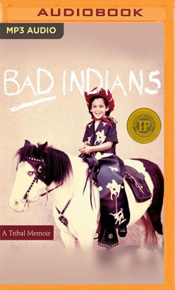 Bad Indians