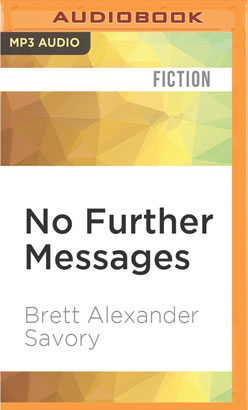 No Further Messages
