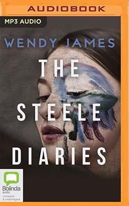 Steele Diaries, The