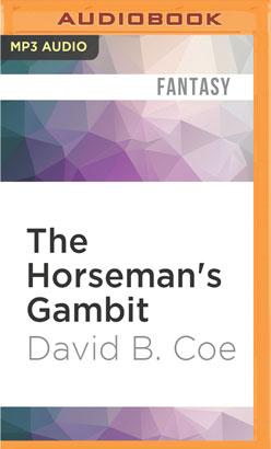 Horseman's Gambit, The