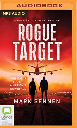 Rogue Target