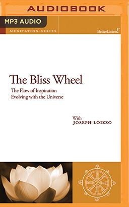 Bliss Wheel, The