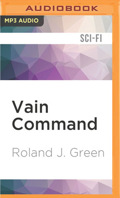 Vain Command