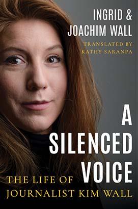 Silenced Voice, A