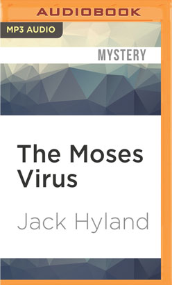 Moses Virus, The