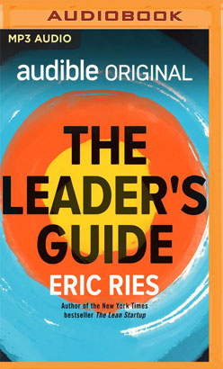 Leader's Guide, The