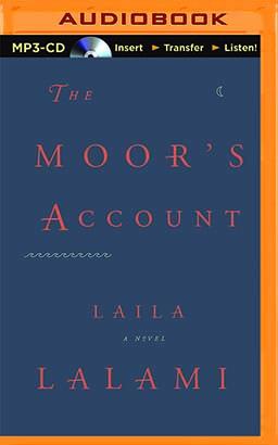 Moor's Account, The