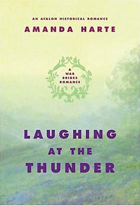 Laughing at the Thunder