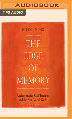 Edge of Memory, The