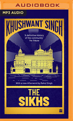 Sikhs, The