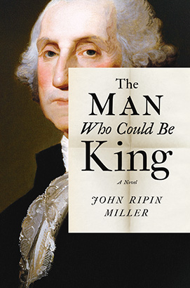 Man Who Could Be King, The