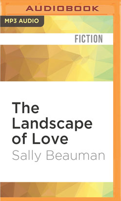 Landscape of Love, The