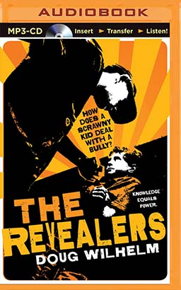 Revealers, The
