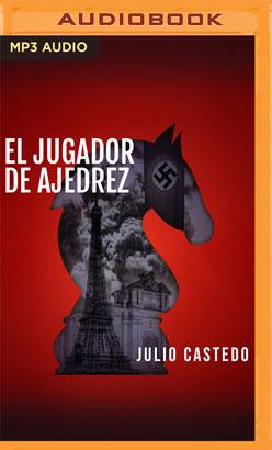 El Jugador de Ajedrez (Narración en Castellano)
