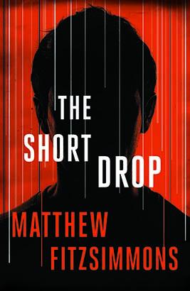 Short Drop, The