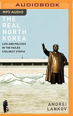 Real North Korea, The