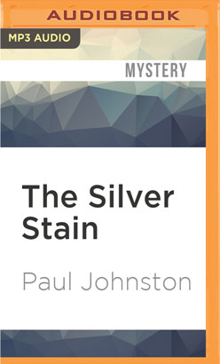 Silver Stain, The