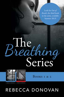 Breathing Series, The