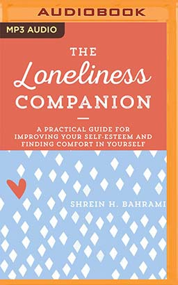 Loneliness Companion, The