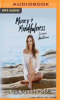 Money & Mindfulness
