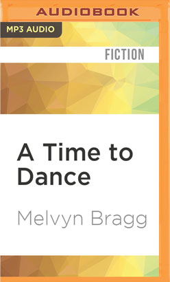 Time to Dance, A