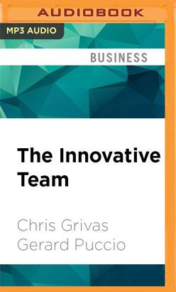 Innovative Team, The
