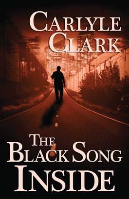 Black Song Inside, The