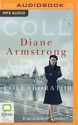 Collaborator, The