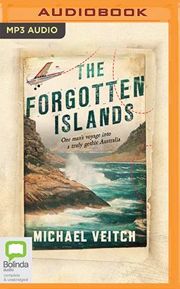 Forgotten Islands, The