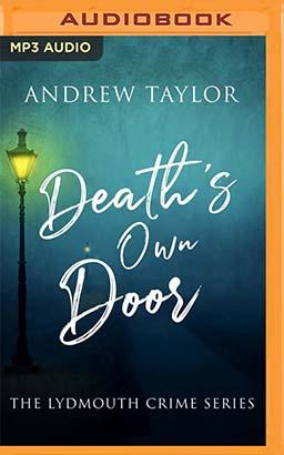 Death's Own Door