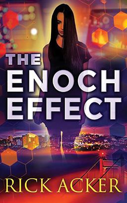 Enoch Effect, The