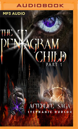 Pentagram Child, The