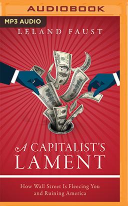 Capitalist's Lament, A