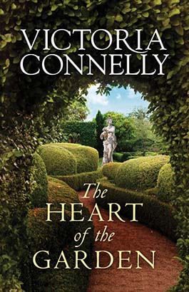 Heart of the Garden, The
