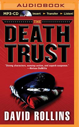 Death Trust, The