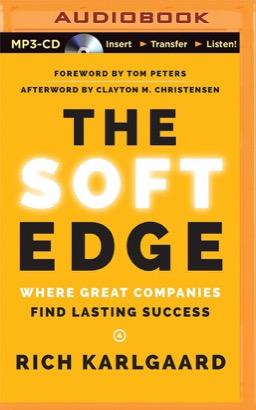 Soft Edge, The
