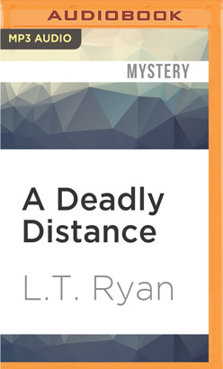Deadly Distance, A
