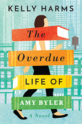 Overdue Life of Amy Byler, The