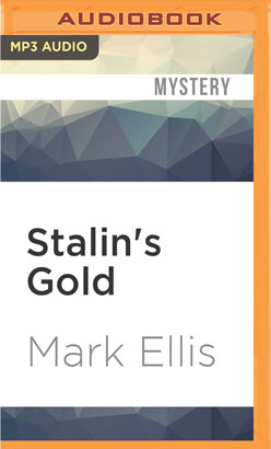 Stalin's Gold