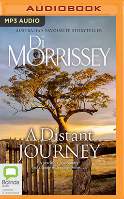 Distant Journey, A