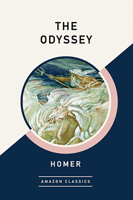Odyssey (AmazonClassics Edition), The