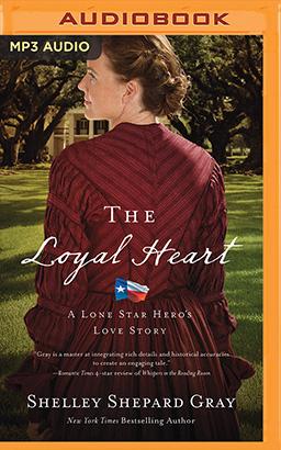 Loyal Heart, The