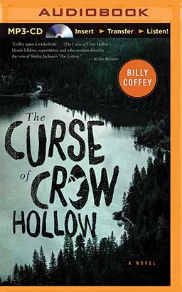 Curse of Crow Hollow, The