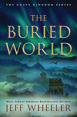 Buried World, The