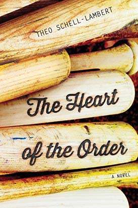 Heart of the Order, The